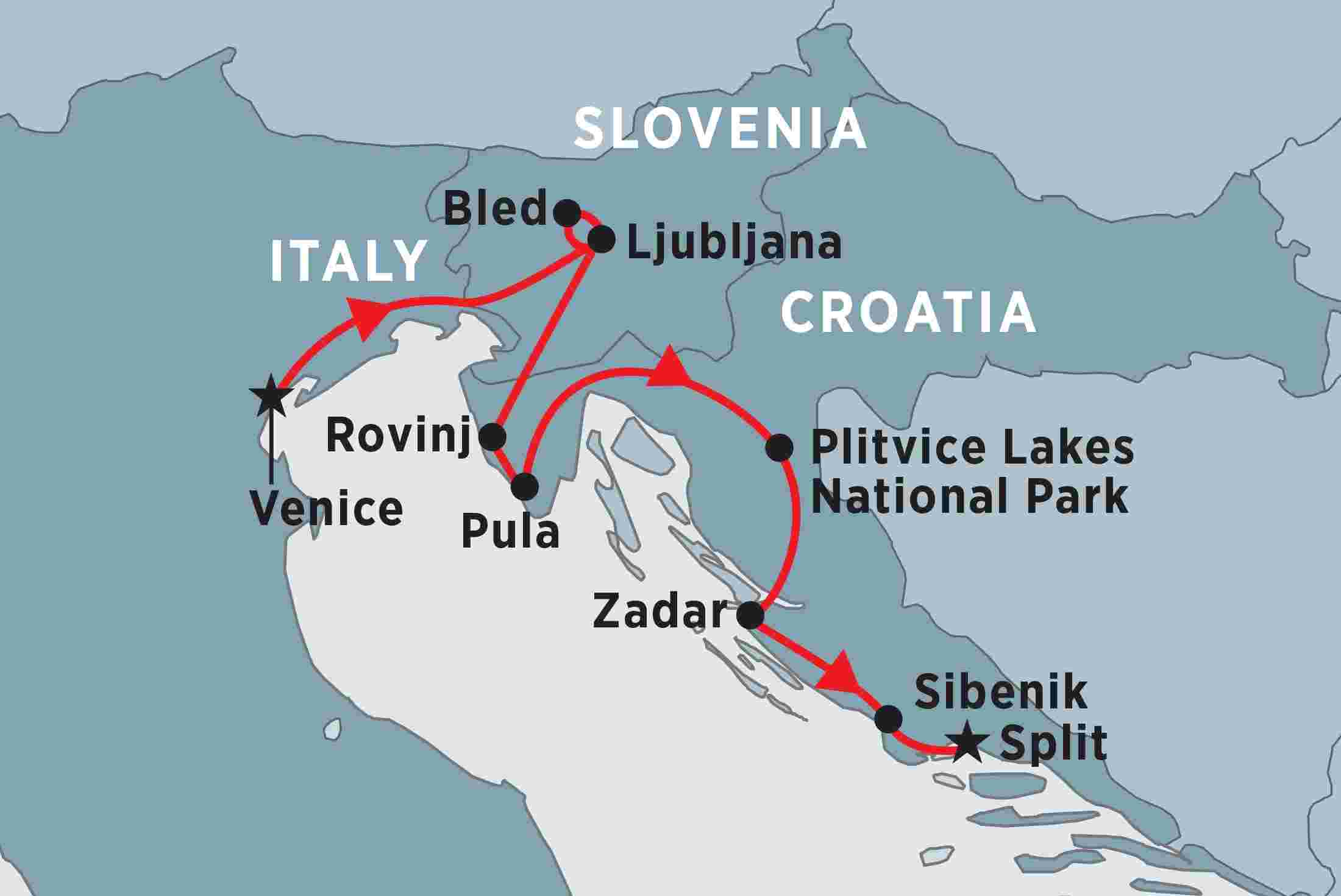 Adriatic Cruise   Croatia   Venice   K220 besides  besides Map Croatia Shows Country Borders Urban Stock Vector  Royalty Free as well  together with September 2017 ⇸ Journey through Central Europe   The Wanderlust also Croatia Map   Visit Croatia as well Italy to Croatia Ferries   Ferry  panies and Routes   Split in addition Croatia Map   Infoplease moreover How to Get from Italy to Croatia by Plane  Ferry  Train or Bus as well Croatia Map and Satellite Image likewise How To Plan a Trip to Europe  S le Travel Itineraries   GO SEEK further Home   Croatia   Italy   Snia   Research Guides at Anderson further Snia   Croatia   Peregrine Adventures AU further Italy And  binations   Trafalgar AU as well  also Adriatic Cruise   Croatia   Venice   K220. on map of croatia and italy
